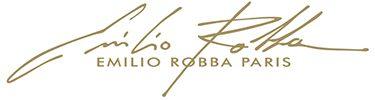 emilio-signature