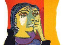 8310-45-Portrait-de-Dora-Maar-br