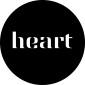 logo_heart_cirkel
