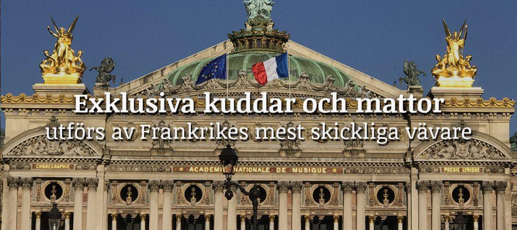 ny-forside-slider-jan-svensk