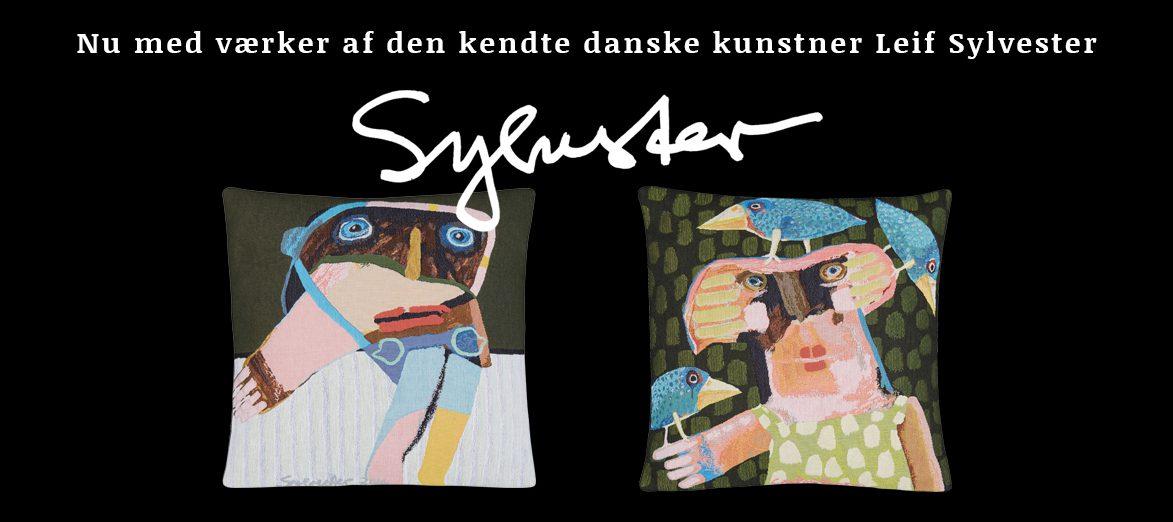 ny-forside-slider-jan-3