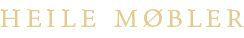 Heile-logo-guld