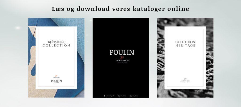dk-forside-slider-katalog