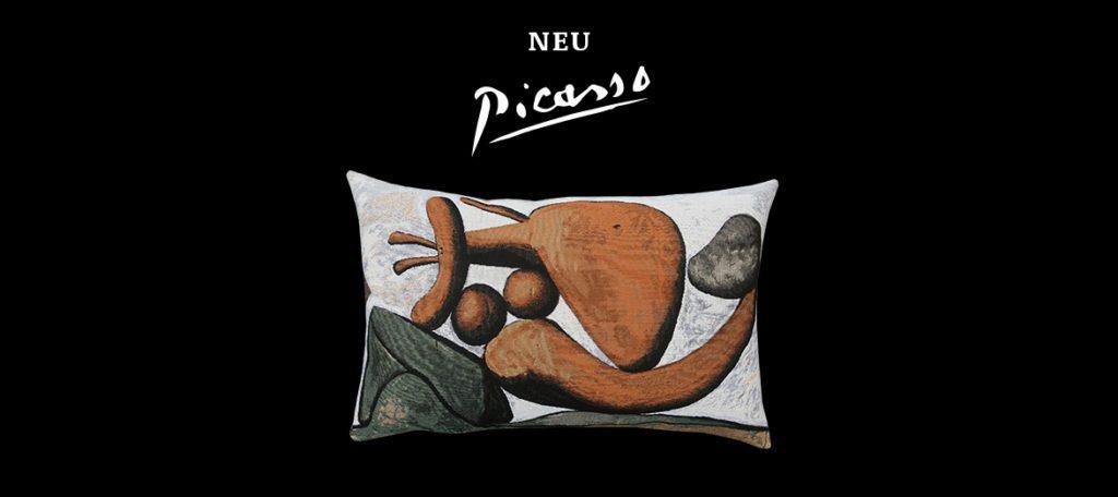 de-forside-nye-picasso-3