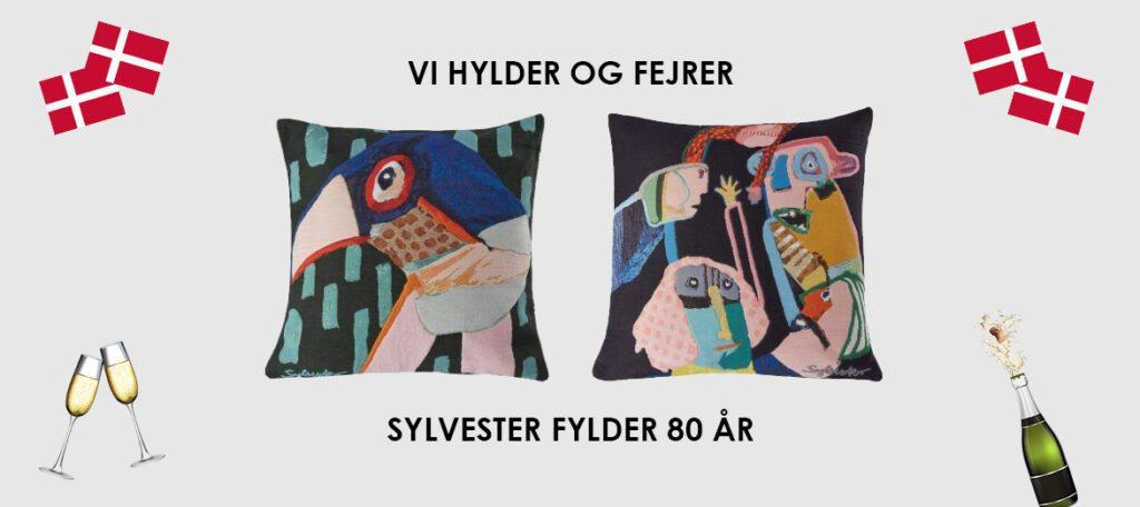 dk-forside-nye-picasso