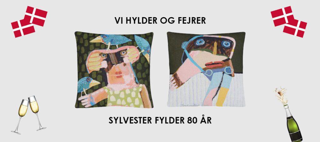 dk-forside-nye-picasso-3